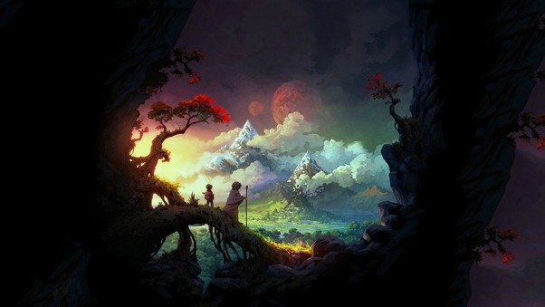 fantasy-art-colorful-hd.jpg