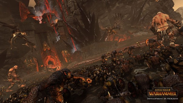 fantasy-battle-total-warhammer-pic.jpg