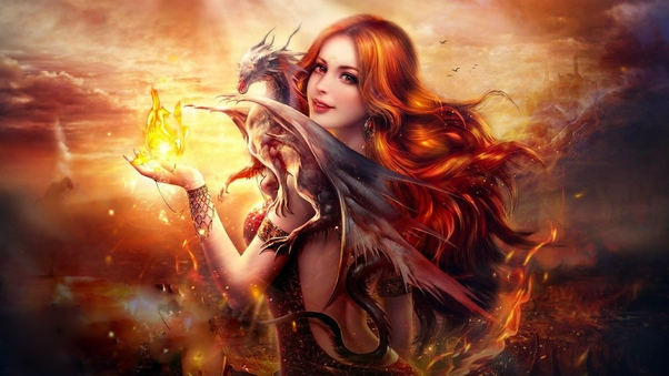 fantasy-girl-dragon-fire.jpg