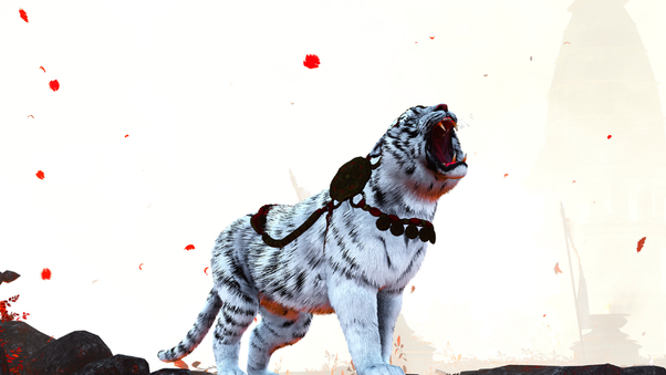 far-cry-white-tiger-artwork-pic.jpg