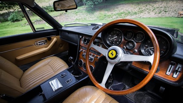 ferrari-365-gt-interior-wallpaper.jpg