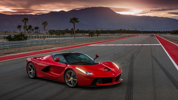 ferrari-laferrari-do.jpg