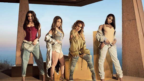 fifth-harmony-hx.jpg