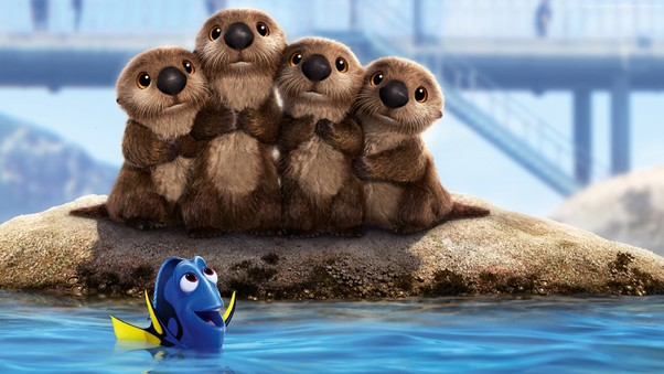 finding-dory-animated-movie-2016-qhd.jpg