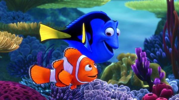 finding-nemo-fishes.jpg