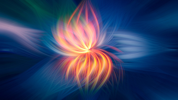 fireflower-abstract-4k-5k-l7.jpg