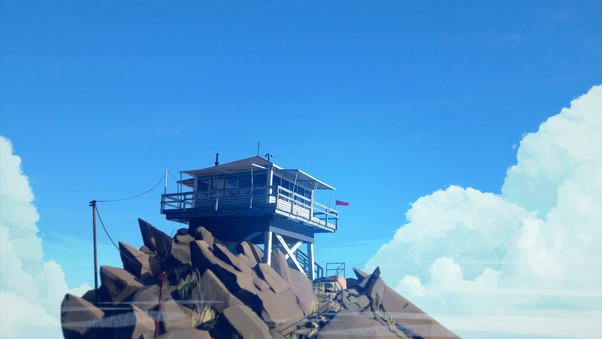 firewatch-game-tower-4k.jpg