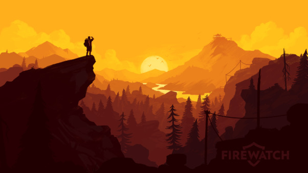 firewatch-ps-game.jpg