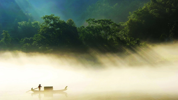 fisherman-on-the-misty-lake-qhd.jpg