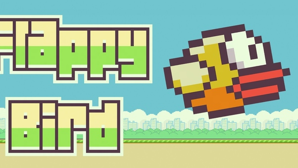flappy-birds-hd.jpg