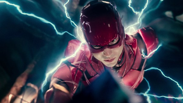 flash-justice-league-hd-og.jpg