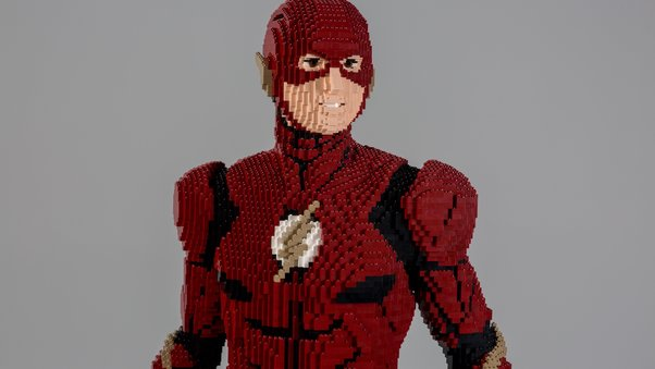flash-lego-fn.jpg