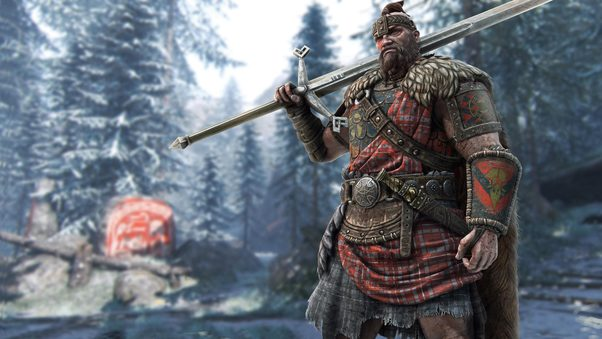 for-honor-highlander-8k-2m.jpg