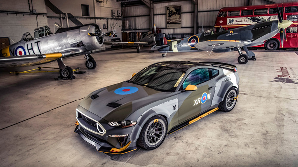 ford-eagle-squadron-mustang-gt-2018-4k-r8.jpg