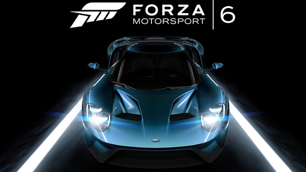 ford-gt-in-forza-motosport-6.jpg