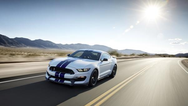 ford-mustang-shelby-gt500-2-ad.jpg