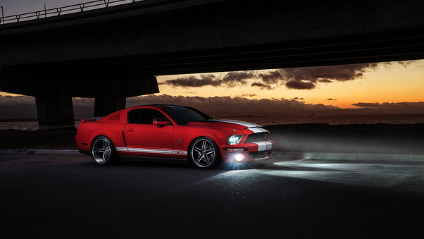 ford-mustang-shelby-gt500-hd.jpg