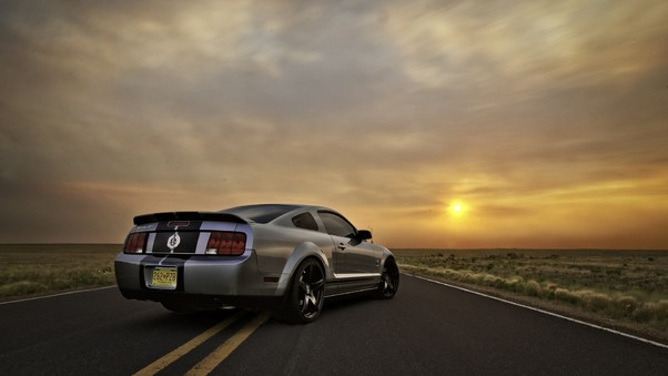 ford-mustang-silver.jpg