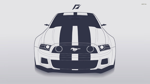 ford-mustang-vector-image.jpg