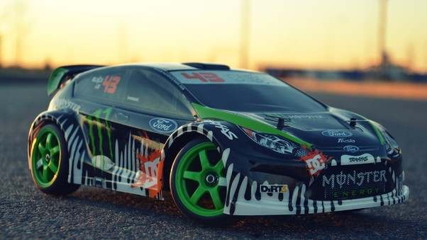 ford-remote-control-rc-drift-car-pic.jpg