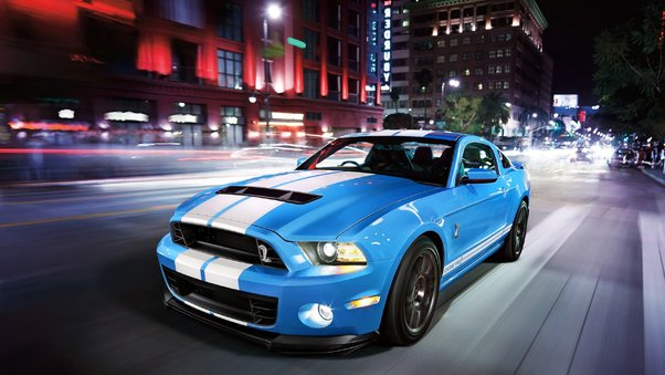 ford-shelby-gt500.jpg