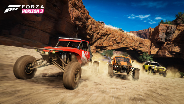 forza-horizon-3-racing-lu.jpg