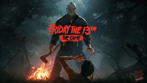 friday-the-13th-the-game-ad.jpg