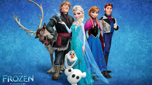 frozen-movie-hd.jpg