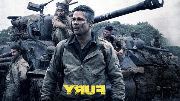 fury-movie.jpg