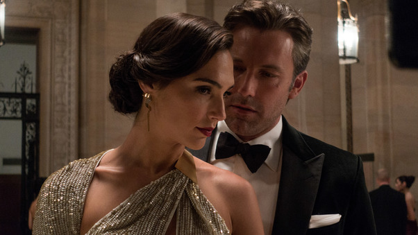 gal-gadot-and-ben-affleck-in-batman-v-superman.jpg