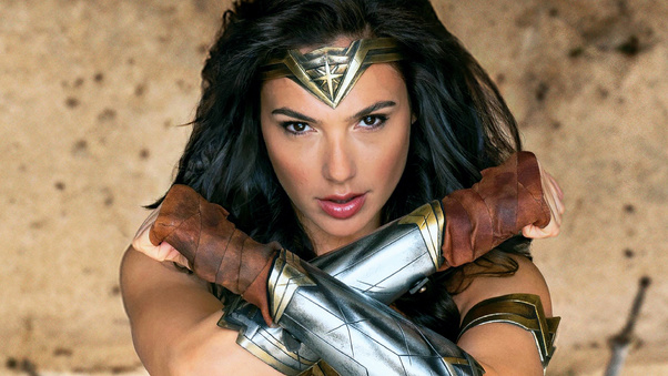 gal-gadot-as-wonder-woman-2017-to.jpg