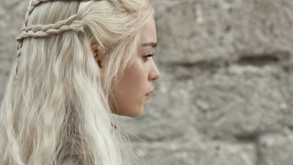 game-of-thrones-daenerys-targaryen-cz.jpg