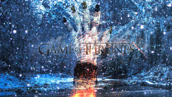 game-of-thrones-logo-art-image.jpg