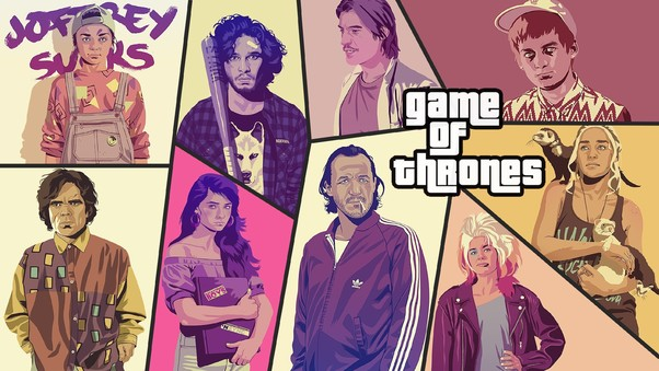 game-of-thrones-poster-like-gta-5-hd.jpg