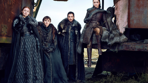 game-of-thrones-season-7-bran-stark-sansa-stark-jon-snow-arya-stark-tg.jpg