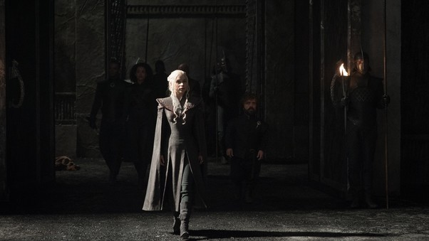 game-of-thrones-season-7-emilia-clarke-as-daenerys-rp.jpg