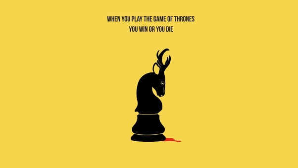 game-of-thrones-typography-2-wallpaper.jpg