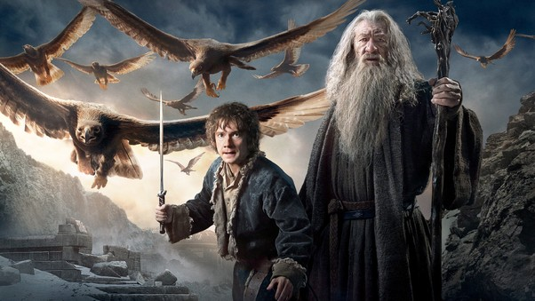 gandalf-bilbo-in-hobbit-3.jpg