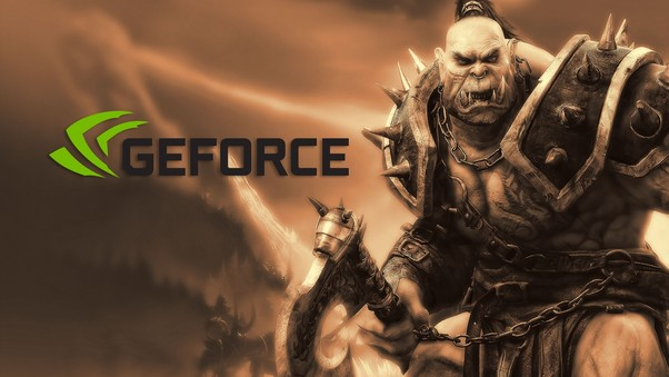 geforce-wallpaper.jpg