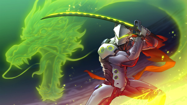 genji-overwatch-art-4k.jpg