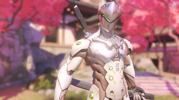 genjis-overwatch-wide.jpg