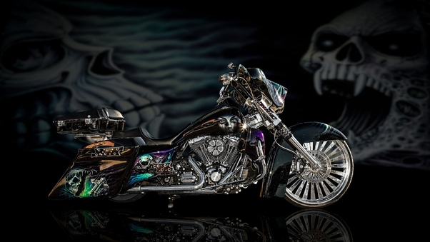 ghost-design-chopper-pic.jpg