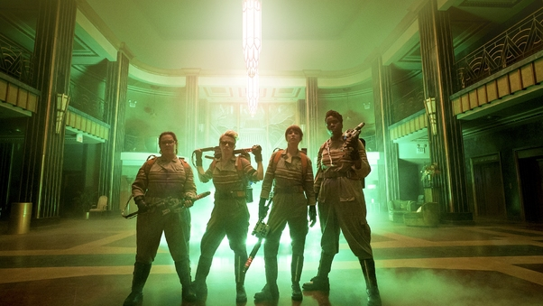 ghostbusters-movie-qhd.jpg