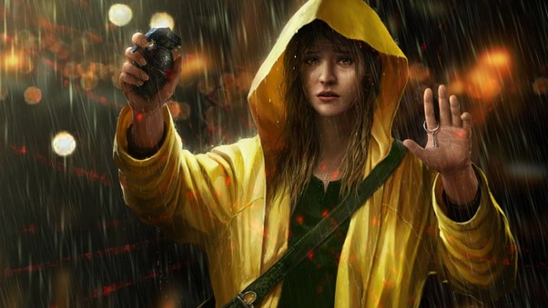 girl-in-rain-artwork-qhd.jpg