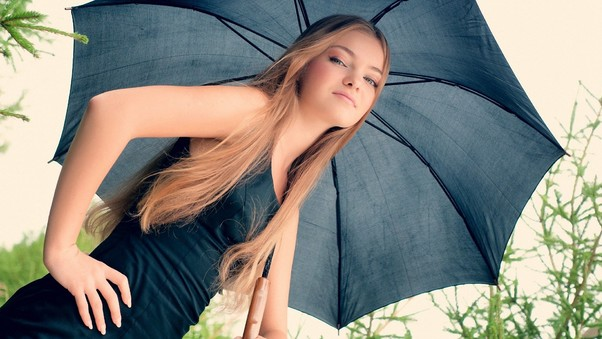 girl-in-umbrella-dress.jpg