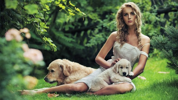 girl-outside-with-cute-puppies-wallpaper.jpg