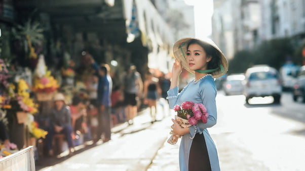 girl-standing-with-bouquet-flowers-hd.jpg