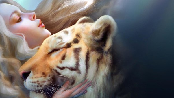 girl-tiger-art.jpg