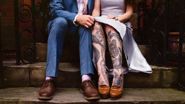 girl-with-tattoos-on-legs.jpg