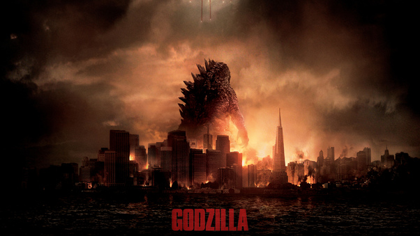 godzilla-movie-wide.jpg